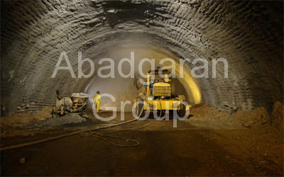 Abadgaran Group Project
